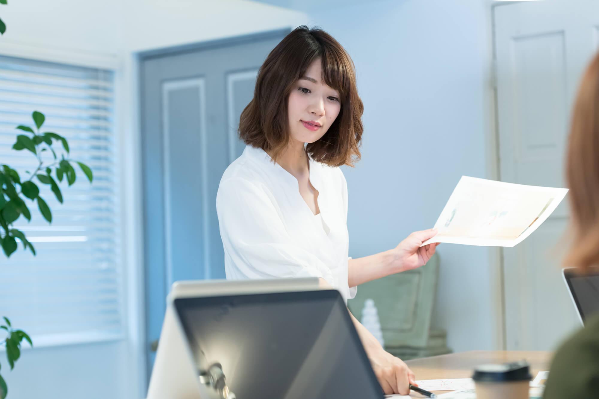 中小企業・個人事業のためのIT関連助成金