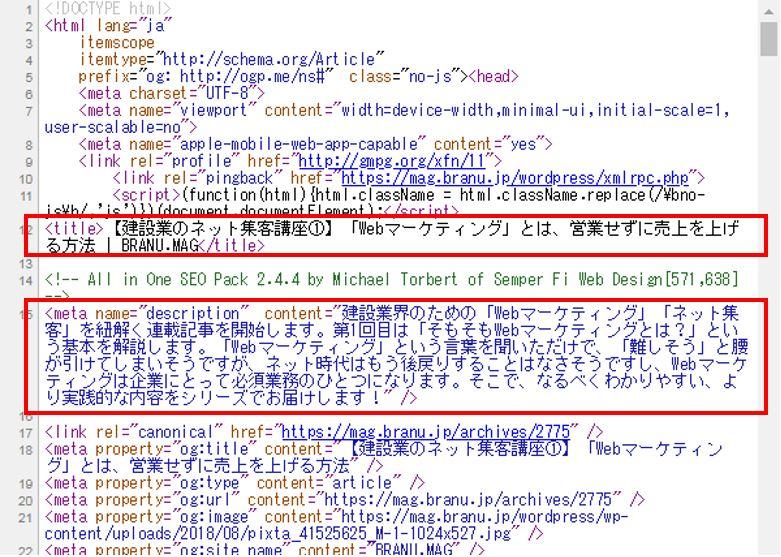 source_code2